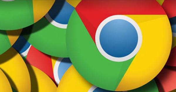 Spritnyt Google tiltag vil fjerne vigtige funktioner fra Chrome: Adblocker software kan holde ...