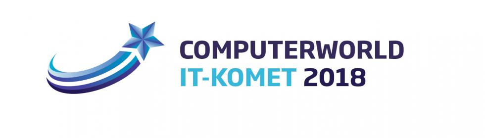 dc2dfd5a0485 Her er listen over de danske it-forhandlere med størst vækst  Mange af dem  er presset - Computerworld