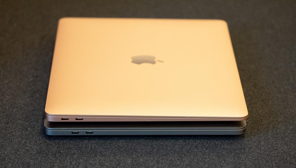 macbook air studiebrug