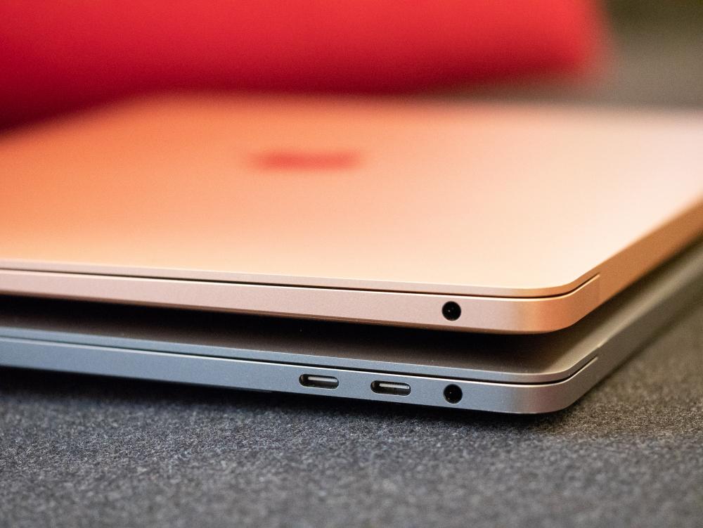 hvilken macbook skal jeg vælge 2017