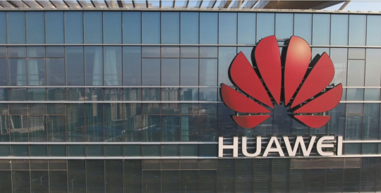 Eu Ignorer Usas Gentagne Advarsler Om At Udelukke Huawei