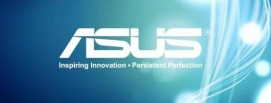 0aa5b536 Asus-computere frygtet inficeret med malware via opdateringssystem: Nu  bekræfter Asus