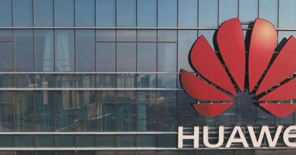 c325d41bfc9a Huawei satser på opbakning i Europa efter amerikansk totalforbud -  Computerworld