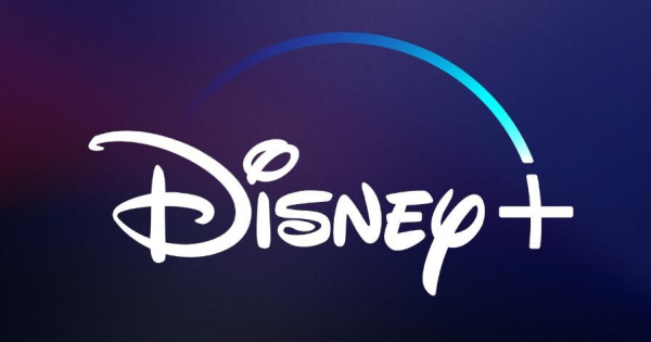 Disney: Nu tilbyder streaming-giganten rabat til danske kunder...