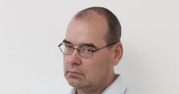 Mogens Nørgaard: Jydernes hævn