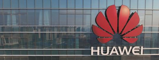 c8fb8fae Huawei er klar med eget styresystem som Android-afløser til efteråret
