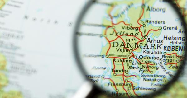 Morgen-briefing: Danske Astralis tilbageerobrer førstepladsen på verdensranglisten / Kombit afslutter flere workshop-forløb for nyt kommunalt it-system / Facebook skal stå skoleret i Bruxelles