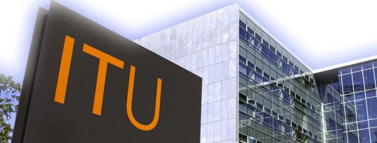danmarks bedste universitet