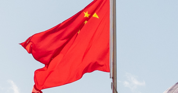 Google fjerner Slet Kina-apps program fra sin app-butik