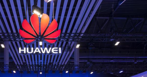 Huawei offentliggør en række breve til danske ministre
