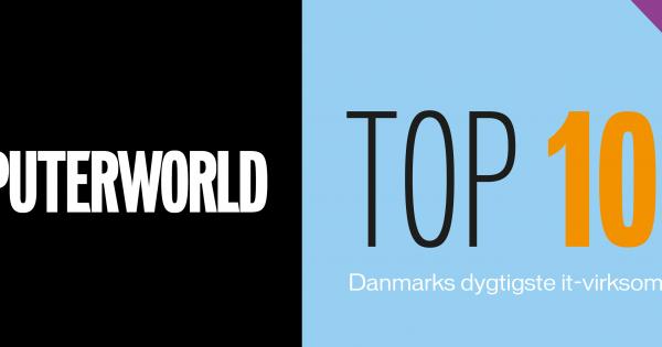 Her er Danmarks 10 bedste tele- og...