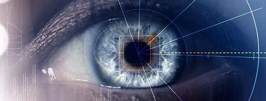 Video: Dansk open source-løsning til eye tracking