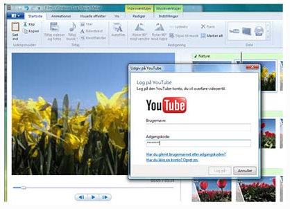 videoredigering gratis pc