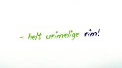 tysk dating online gratis ulovlige dating aldre