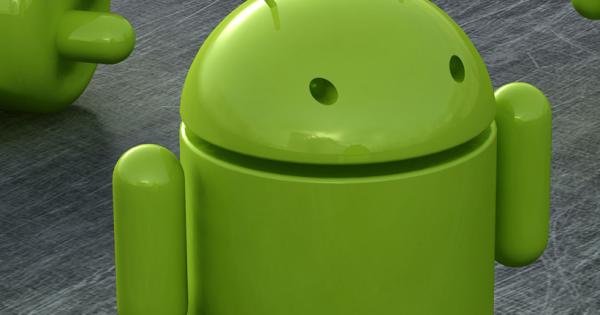 Google: Android er verdens mest sikre styresystem (hvis du har den rigtige version)