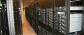 IBM eskalerer cloud-kapl�b: Her bygger IBM nye datacentre