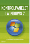 Kontrolpanelet i Windows 7
