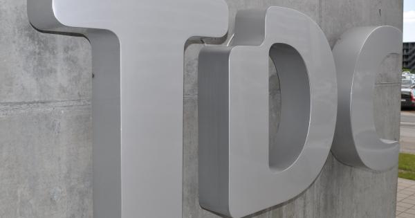 Små-aktionærer truer med ballade til TDC's generalforsamling fredag