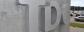 S�dan vil TDC levere 1 gigabit-internet til danskerne