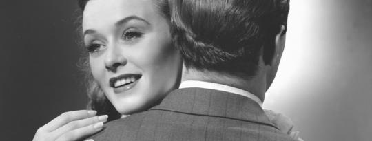 esbjerg moden kvinde på nett dating-tjenester