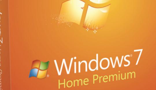 Sådan opgraderer du fra XP til Windows 7 - Computerworld