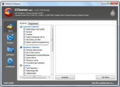 Download: Gratis program sikrer dig en ren og hurtig pc - Computerworld