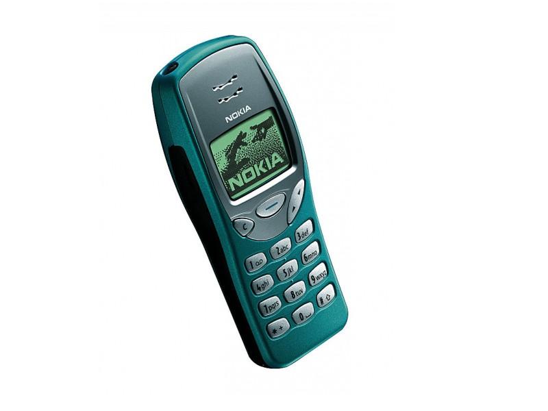gamle nokia telefoner til salg