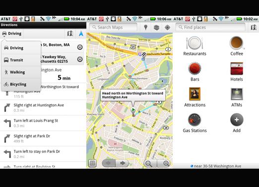 Galleri De Bedste Gratis Apps Til Android Computerworld