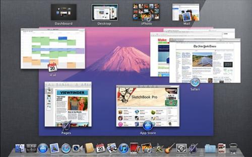art apps til windows derfor aendrer de alt ved pc en