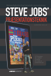 Steve Jobs' pr�sentationsteknik