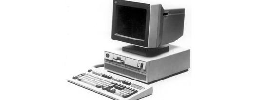 computer i fremtiden