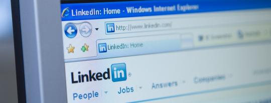 Liste over sociale netværk dating sites