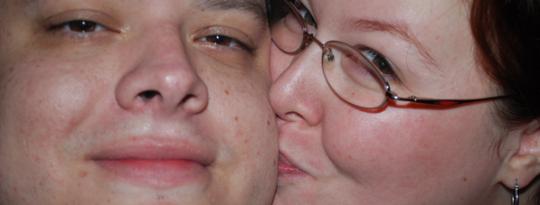 Dating sites for nørder