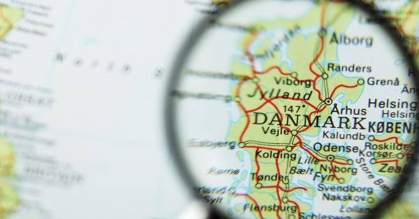 Morgen-briefing: Spotify bliver børsnoteret 3. april / Dankort-svindel ved at forsvinde / TDC vinder retssag i Norge
