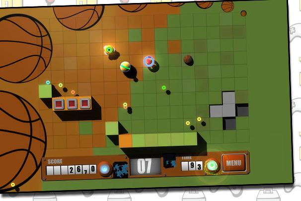 brætspil online