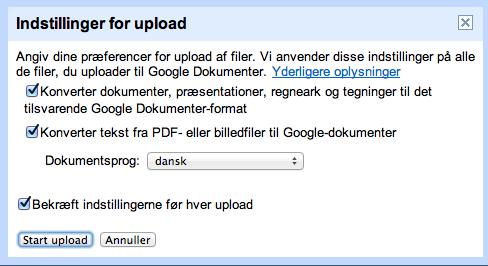 oversæt fra fransk til dansk
