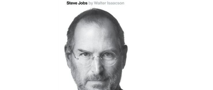 lærerige citater 11 fede og lærerige citater fra Steve Jobs bogen   Computerworld lærerige citater