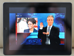 Test: Slingbox PRO-HD giver dig suverænt tv på iPad'en - Computerworld
