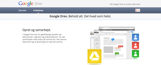 38c38f8e Sådan gør du din Google-konto mere sikker - Computerworld