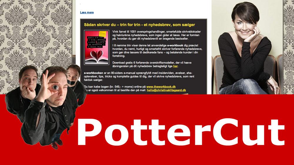PotterCut-Christina-klitsgaard.jpg