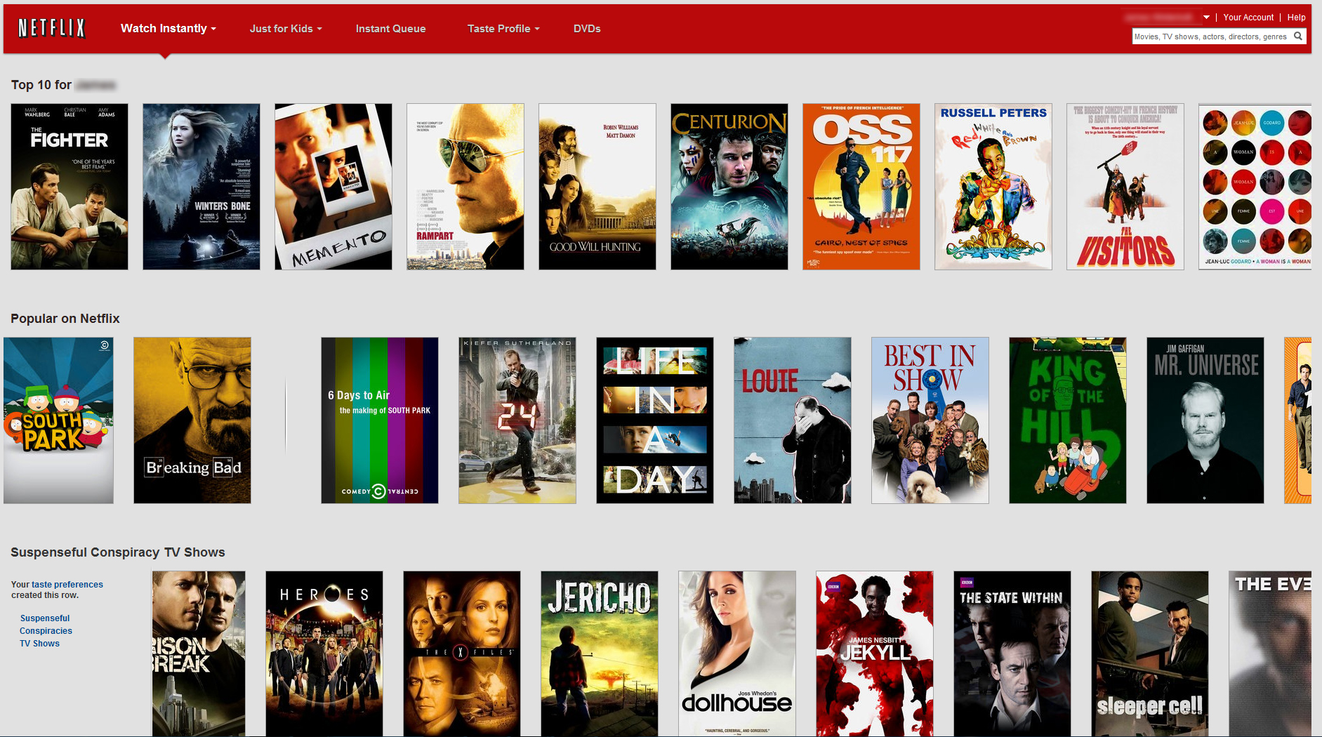 Netflix-US-version-01.jpg
