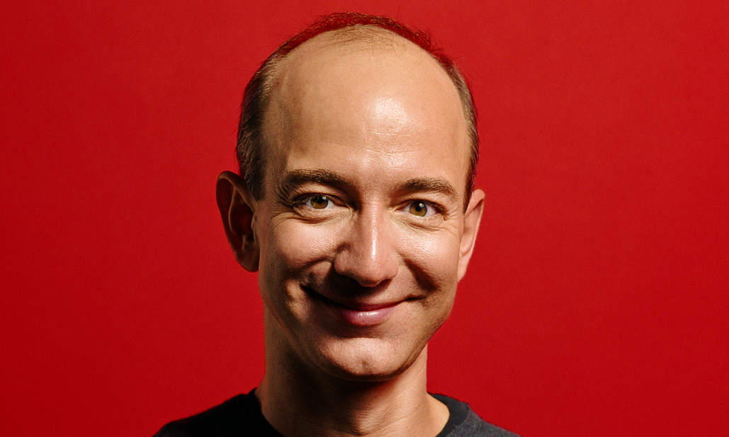 30. jeffbezos (amazon.com).jpg