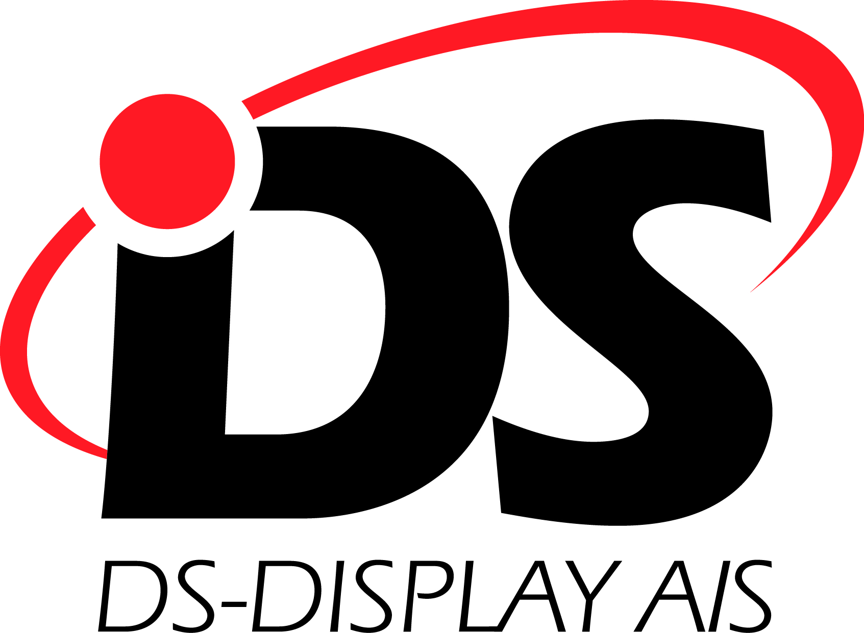 DS-Display A/S