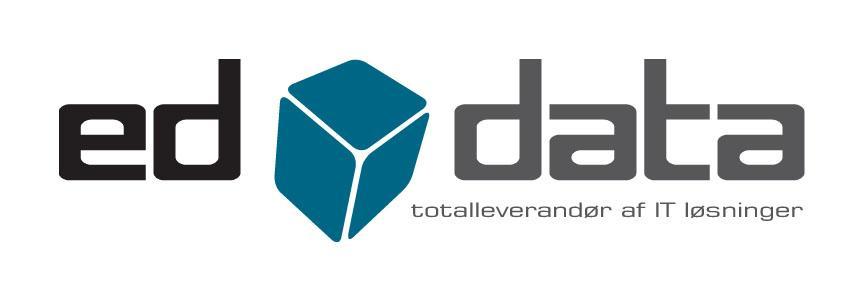 ED-Data A/S