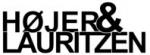 Højer & Lauritzen ApS