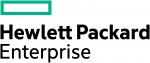 Hewlett Packard Enterprise ApS