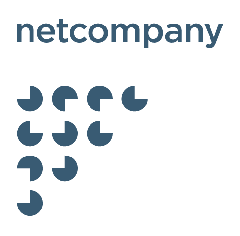 Netcompany IT And Business Consulting A/S