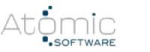 Atomic Software ApS