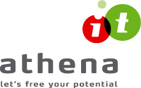 Athena IT-Group A/S