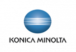 Konica Minolta Business Solutions Denmark A/S
